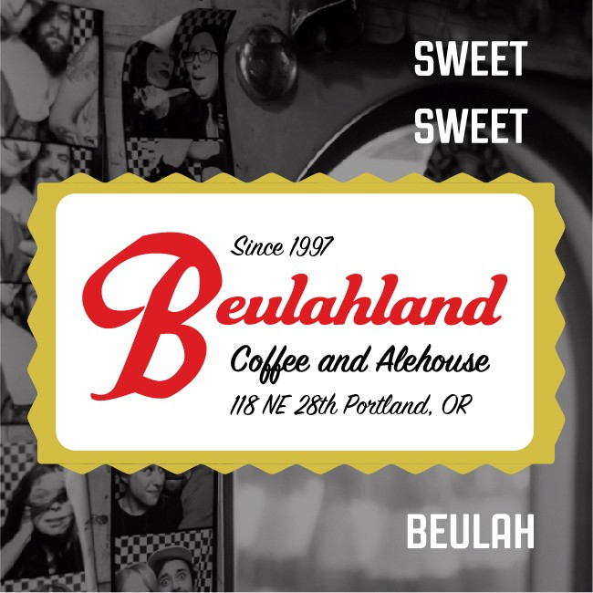Beulahland | The heart and soul of NE 28th