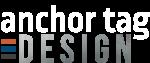 Anchor Tag Design